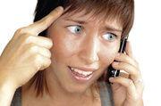 Ob berechtigt oder nicht – bei Beschwerden wollen Kunden zunächst angehört werden. Foto: Thorsten  Freyer_pixelio.de