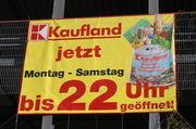 Zumindest bei den Öffnungszeiten wollen die Neckarsulmer Zugeständnisse einräumen.