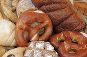 Der Gesetzgeber hat auch weiterhin ein Auge auf Lebensmittel und ihre Produzenten.
