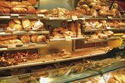 Wer hat's gebacken? Verbraucher erwarten nicht, dass es ein Bäckermeister war, meint ein Gericht.