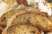 Mediterrane Brotspezialitäten erfordern Know-how.