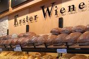 Erster Wiener ist neben Wiener Feinbäckerei und Tradtional Bakery eines der drei Konzepte von Heberer.