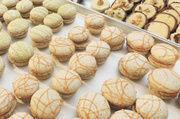 Die Gebäckvielfalt ist in der Weihnachtssaison groß. Bäcker sollten sich aber nicht verzetteln. Ein allzu üppiges Sortiment macht es schwer, wichtigen Faktoren wie Frische und Verfügbarkeit zu bedienen.