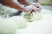 Am Standort in Dortmund-Wickede wird bald kein Brot mehr gewirkt werden.