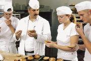 Jugendliche Impulse fürs Roggensortiment der Bäcker sind gefragt und gesucht.