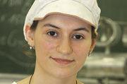Leslie Dogna (19)