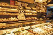 Berner Ladenbau verbindet angesagten Style mit rustikalen Elementen.