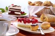 Das Angebot von Tiefkühlbackwaren wird durch die neuen Großbäckereien noch größer.