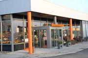 Sternenbäck ist die Leitmarke der Bumüller-Gruppe, die  im Osten die insolvente Bäckerei Siebrecht übernommen hat.