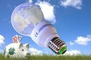 Ein richtiges Management hilft, die Energiekosten in den Griff zu bekommen.