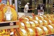 """Aktuell sind 25 der 46 Globusmärkte in Deutschland mit """"Meisterbäckereien"""