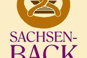 Gut besucht während der Sachsenback sind regelmäßig die Veranstaltungen im Backforum. In diesem Jahr werden niederländische Spezialitäten, Marketing-Vorträge und Siegerehrungen geboten.