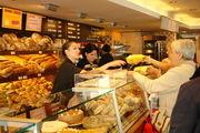Was wollen Kunden? Was bieten Bäcker? Die Zukunft des Backmarkts steht im Mittelpunkt des Kongresses.