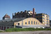Ankerbrot hat nun mit der Austro Holding von Erhard Grossnig einen neuen Mehrheitsgesellschafter.