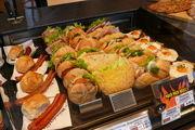 Das BackSnack-Netzwerk möchte für Bäckereien das Wissen um warme und kalte Snacks bündeln.
