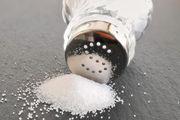 Was ist viel Salz im Brot? Die Diskussion darüber ist erst einmal gestoppt.