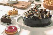 Die American Bakery-Kampagne im Fokus: Dawn setzt auf typisch amerikanische Rezepte.