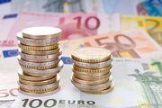 Kontrollen könnten künftig teuer werden. grafikplusfoto - Fotolia.com