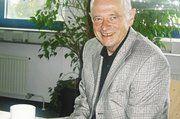 Kurt Wihard arbeitete 46 Jahre für die Bäcker-Branche.