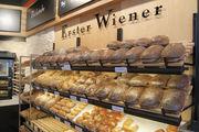 Die Konzentration auf regional typische Backwaren soll den Absatz der Wiener Feinbäckerei beflügeln.