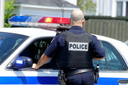In Duisburg hat der Mord am Vermieter einer  Bäckerei die Polizei auf den Plan gerufen.