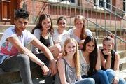 Qualifizierte Nachwuchskräfte aus Spanien sollen dem Fachkräftemangel hierzulande entgegen wirken.
