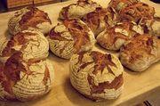 Ob Brote, Brötchen oder Feinbackwaren - ab Dezember müssen Allergene auch in loser Ware gekennzeichnet werden.