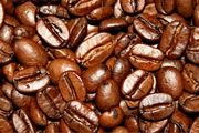 Die Fastfoodkette ist bei Amerikanern vor allem wegen des preiswerten Kaffees beliebt.