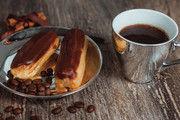 Trends, Erfolgskonzepte und Marktentwicklungen stehe auf dem Kaffee-Kongress  unter anderem  im Fokus.