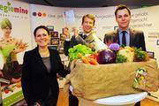 Regiomino hat einen Online-Supermarkt für Regionales auf die Beine gestellt.