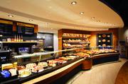 Aichinger will auf der Messe die Kernbereiche einer Bäckerei wieder stärker ins Blickfeld rücken.