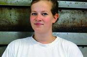 Julia Reumont (17)