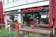 Vapiano gibt es mittlerweile sechs Mal in Berlin und über 60-mal in Deutschland.