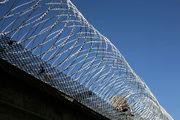 Frank Ostendorf und seine Kollegen sind zu Gefängnisstrafen verurteilt worde.