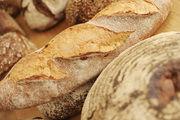 Mit über 3200 eingetragenen Brotspezialitäten hat die Deutsche Brotkultur gute Chancen als immatierielles Kulturerbe der Unesco eingetragen zu werden.