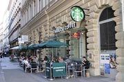 Noch ist offen, ob die Neuausrichtung der Kaffeehauskette den deutschen Backwarenmarkt betreffen wird.
