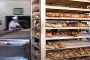 Bäcker lieben, was sie tun. Warum? Das sagen sie selbst.