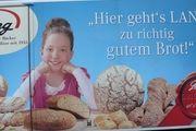 Die Bäckerei Lang ist in Stuttgart und Umgebung ein Begriff. Jetzt ist das Unternehmen in Schieflage geraten.