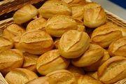 Bereits in wenigen Wochen soll die erste Filiale von Alfred Hiestands Bäckereikette starten.