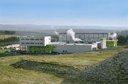 Lantmännen Unibake schließt den Standort in Suhl.