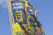 Edeka plant, bis Ende Juni die Tengelmann-Märkt zu übernehmen.