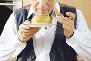 Prof. Hademar Bankhofer: Brot und Gesundheit, ein Thema, das in der Bäckerei noch stärker bedient werden sollte.