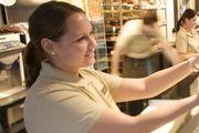 Erreicht Platz elf im Service-Test: Die Bäckerei Kamps.