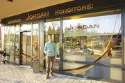"Jordans punkten mit ""Slow Food"