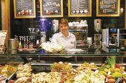 Die Lust der Menschen auf einen Bäckersnack, der meist die Mahlzeit ersetzt, ist ungebrochen.