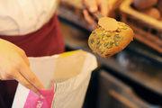 Ein Grund für die Schwäche der Ernährungsindustrie: Die Nachfrage sinkt.