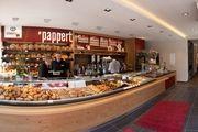 Die Bäckerei Pappert backt rund 6000 Brote am Tag.