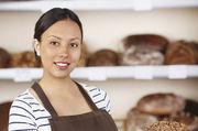 Sensible Kunden wollen über die Inhaltsstoffe von Backwaren informiert werden und freuen sich über Empfehlungen.