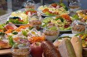 Vor allem Jüngere sind bereit, für ihre Ernährung mehr Geld auszugeben.