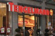 Die Handelsgruppe Tengelmann will sich nach wie vor von den Kaiser's-Filialen trennen.